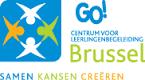 Clb Brussel