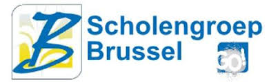 Scholengroep Brussel