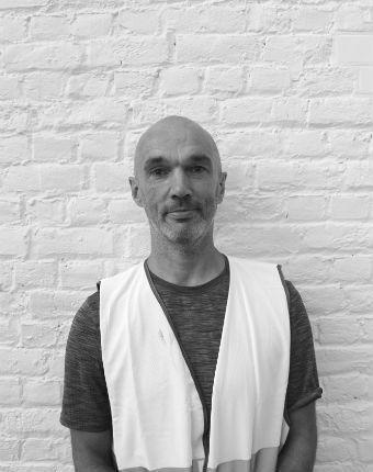 Tomas De Kerpel